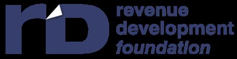 rdf_logo_high_res