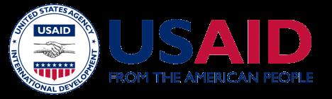 USAID-logo.png